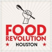 food revolution day