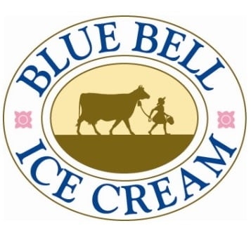 Free Blue Bell Ice Cream for Houston Blood Donations