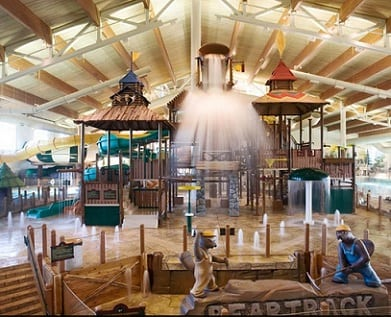 Stay with Daily Water Park Passes and Resort Credit at Great Wolf Lodge Grapevine in Texas. Dates into November. Grapevine, TX 1,+ Bought $ $ Check out great deals on things to do from kids activities to nightlife; try out new restaurants, spas, massages and hair salons near you, or plan a trip away from home.