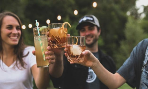 National Tequila Day 2021: Verified Deals & Specials in Houston