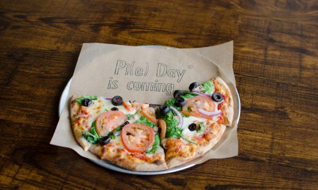 2020 Pi Day Deals in Houston: Freebies and Special Offers for 3/14