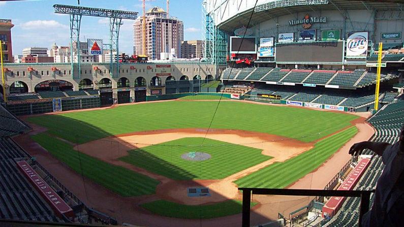 watch houston astros games online