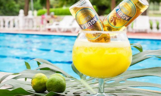 Keep Summer Going with Half-Off Tickets to The Houston Margarita Festival