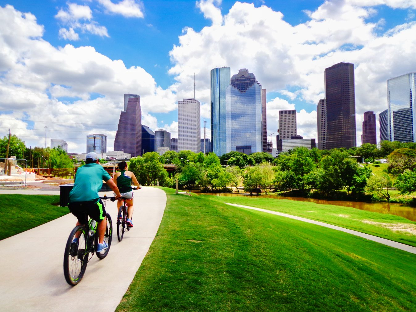 Things To Do In Houston This Week May 13 19 Free And Events