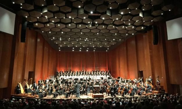 Houston Symphony Cancellations Due to Coronavirus: What You Need to Know
