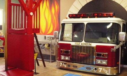 Houston Fire Museum Coupons & Discount Tickets: Ways to Save Big