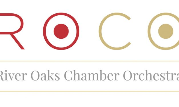 Day 10 of 12 Days of Giveaways: Concert Tickets & Childcare to River Oaks Chamber Orchestra