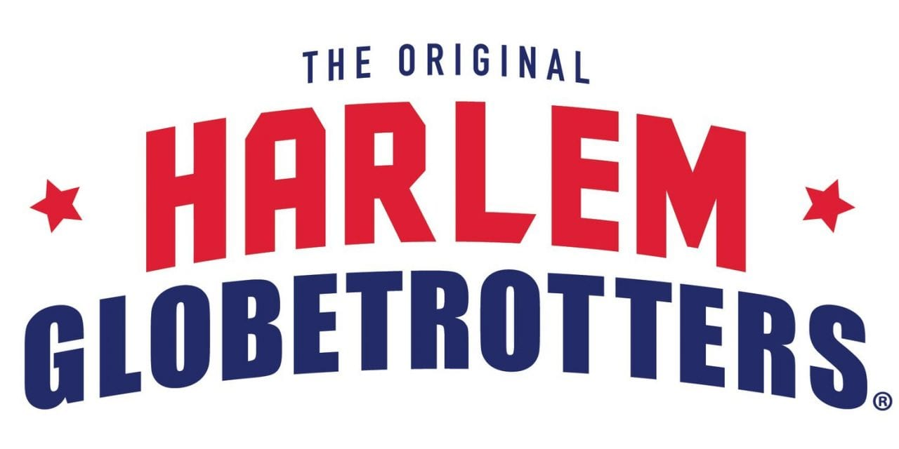 Day 12 of 12 Days of Giveaways: 4-Pack of Magic Pass Harlem Globetrotters Tickets