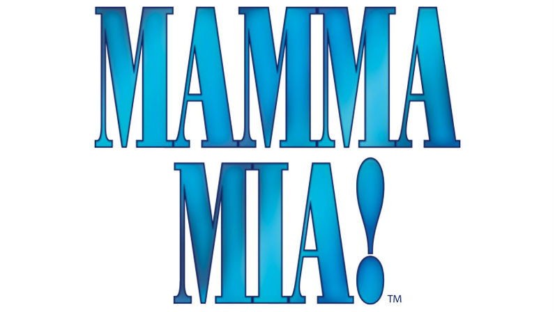 See the Hit ABBA Musical Mamma Mia! For Half-Off