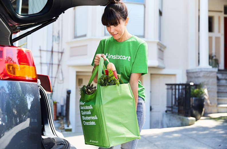 Houston Instacart Review: Is It Legit and Worth It?