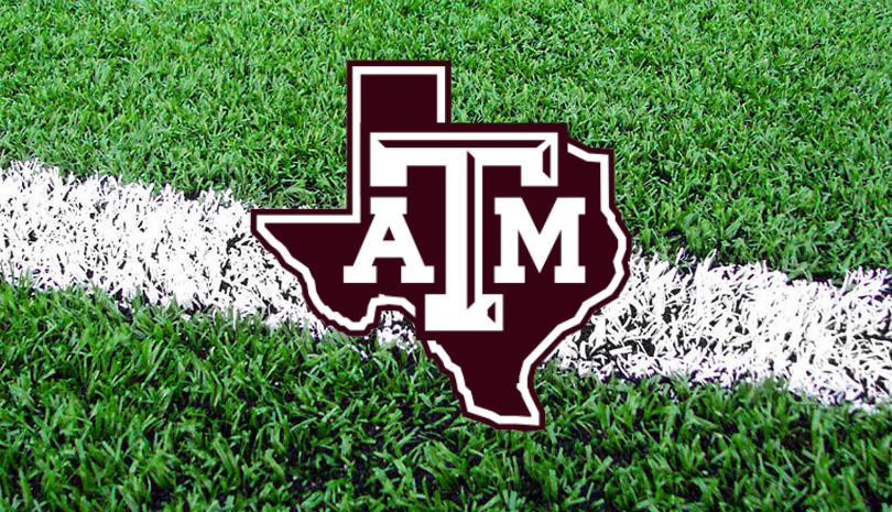 Texas A&M Online >> Texas A M Vs Arkansas Live Stream Watch Online For Free Houstononthecheap