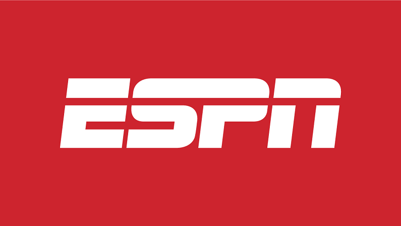 How to Watch ESPN Online for Free and Cheap