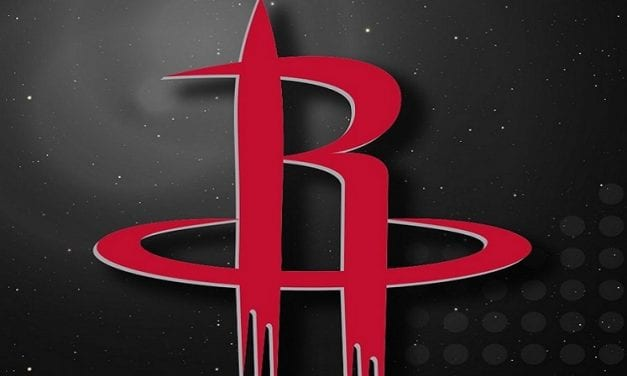 Houston Rockets TV Schedule: 2019-20 Listings, Channel, & Stream Guide