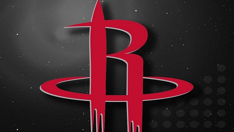Rockets vs Thunder Live Stream: Watch Online for Free