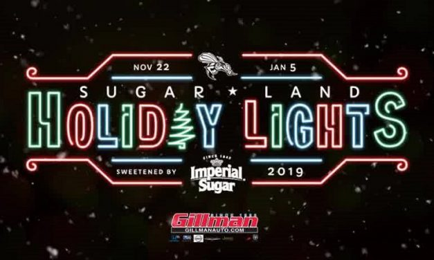 Sugar Land Holiday Lights: Dates, Hours, Discounts, and More