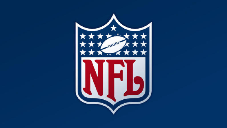 Nfl Playoffs Schedule 2020 Dates Times Tv Live Stream Info