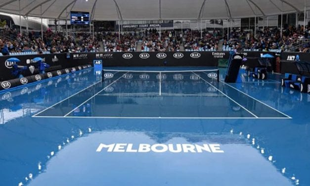 Watch Australian Open Without Cable – Live Stream for Free