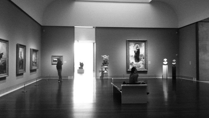 museum of fine arts houston coupons