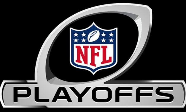 How to Stream the NFL Playoffs Online without Cable