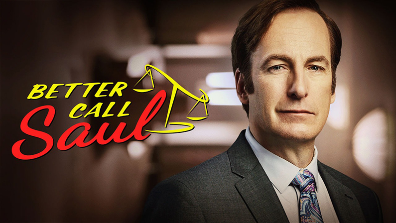 watch better call saul season 2 online free streaming