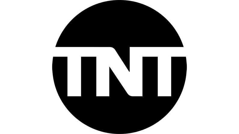 How to Watch TNT Online for Free and Cheap
