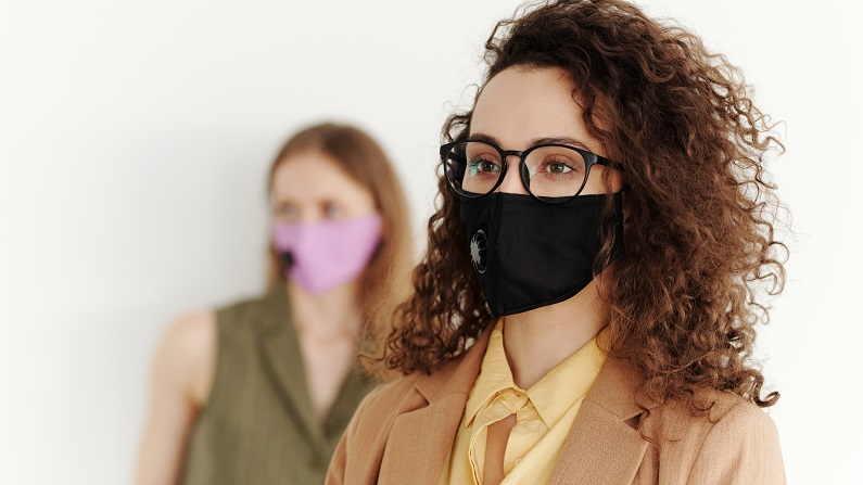 Fort Bend County Issues New Mask Order Requiring Face Coverings Inside Businesses