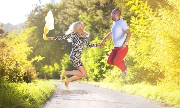 10 Tips to Keep Your Health in Check This Fall