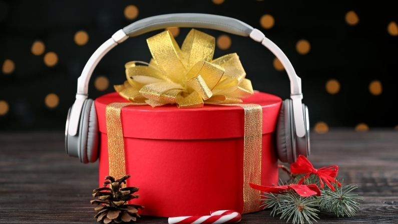 Sunny 99.1 Christmas 2020 Sunny 99.1 FM's 24/7 Christmas Music Tradition Is Back For 2020