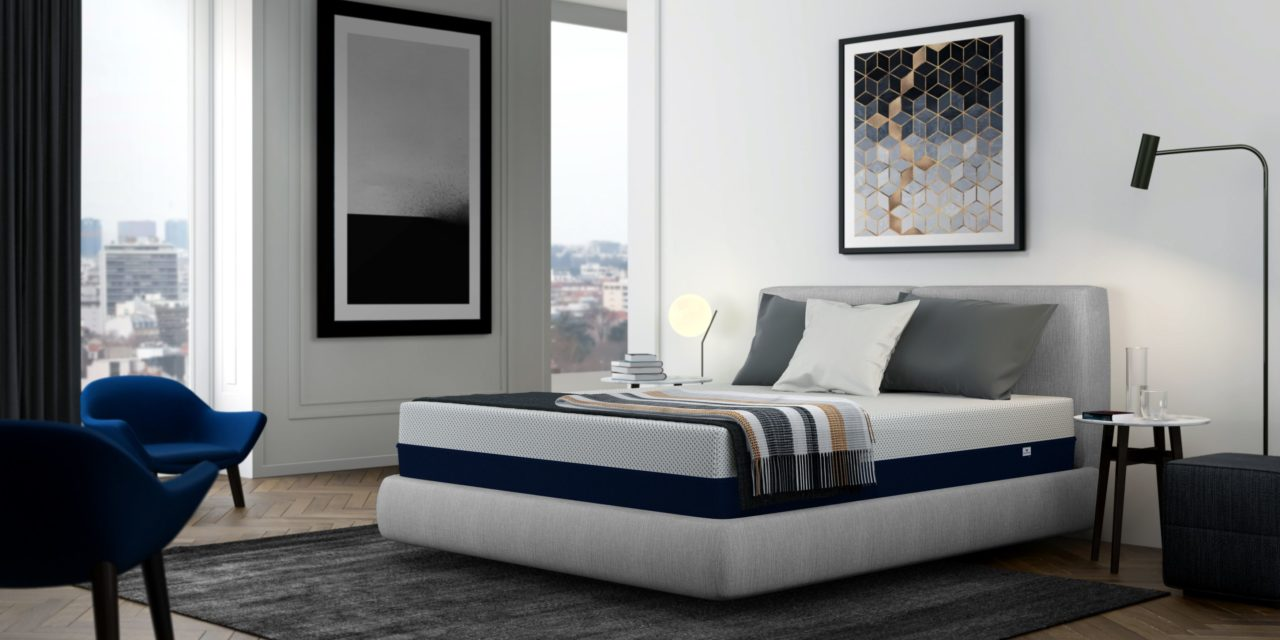 How to Find the Best Mattress Store and Best Mattress Deals in Houston, Texas