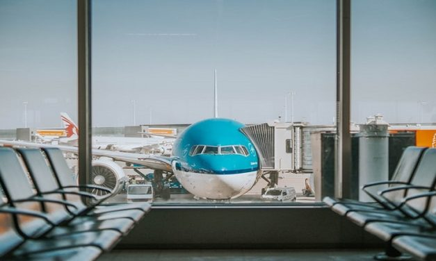 Smooth landing – Houston Airports Among Best Airports in the US