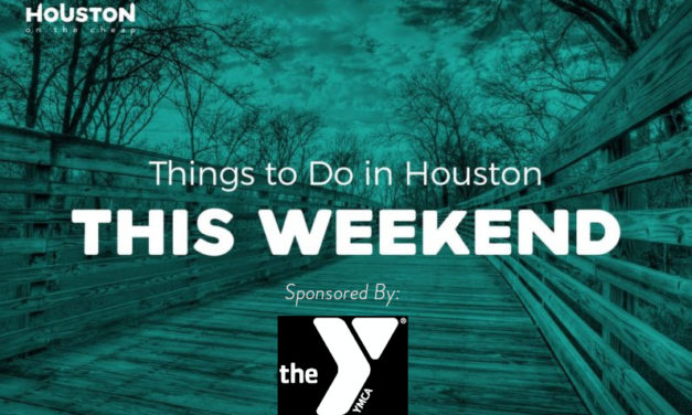 Cougars Homecoming, Asia To The World at Miller Outdoor Theatre among 17 Things to do this Weekend of October 22 in Houston