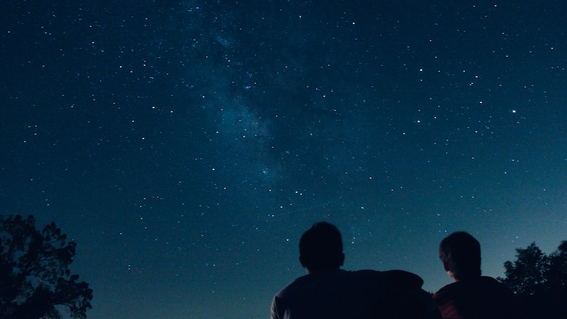 Dark Sky Parks: Texas Stargazing Places You Have to Visit